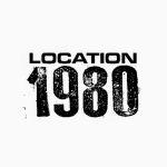 Location 1980 🖼